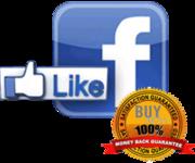Buy 3000 FB likes