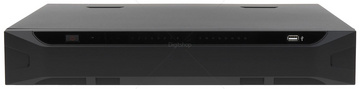 DAHUA NVD0905DH-4I-4K VIDEO DECODER