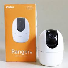 IMOU RANGER 2 VIDEO CONTROL CAMERA / IPC-A22E