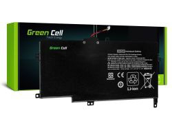Green Cell (HP115) Baterija 60Wh14.8V, EG04XL za HP Envy 6 6-1030EW 6-1040EW 6-1130SW