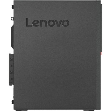 Računalnik LENOVO ThinkCentre M710s SFF i5 / 8GB / 512GB SSD / Windows 10 Pro