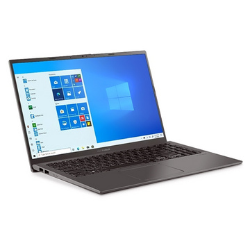 "Prenosnik ASUS Vivobook R564JA i3 / 12GB / 256GB SSD / 15,6"" FHD / Windows 10 Home S (siv)"