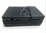 Covert Camera PV-BX12