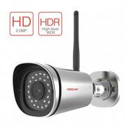IR brezžična nadzorna kamera FI9900P 2Mpixel outdoor wifi