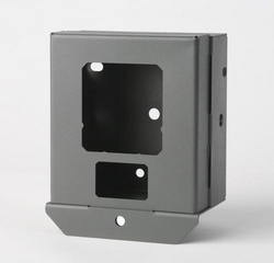 RECONYX SECURITY ENCLOSURE