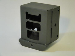 RECONYX HEAVY DUTY SECURITY ENCLOSURE