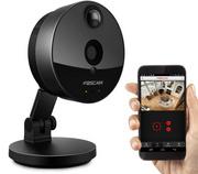 Video nadzorna brezžična kamera Foscam C1