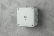UltraLongLive Cam outdoor power box (30days)