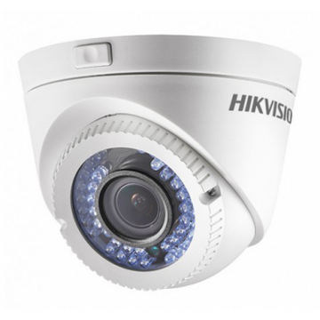 HIKVISION DS‐2CE56D0T‐VFIR3F VIDEO CAMERA