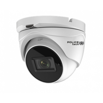 SPYtech video nadzorna kamera Q4-D5300-56Z 5MP