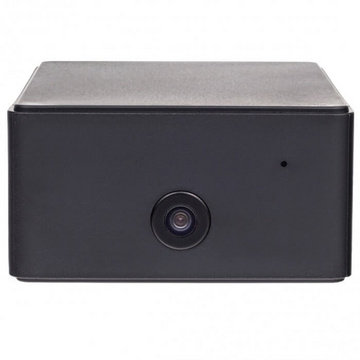 Blackbox Spymaster ZN62 Wi-Fi HD kamera