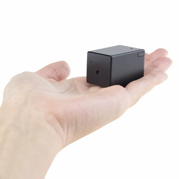 Mini HD Bluetooth SPY camera CAMZ18