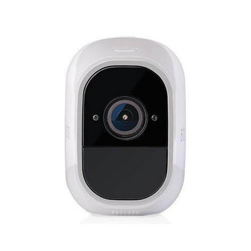 Arlo Pro 2 Wi-Fi camera completly wireless on batteries up to 1 week ( 1 HD Surveillance Camera & Security System)