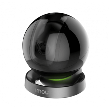 IMOU RANGER PRO VIDEO SURVEILLANCE CAMERA / A26H