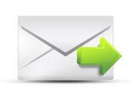Naročilo po elektronski pošti